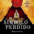 EL SIMBOLO PERDIDO