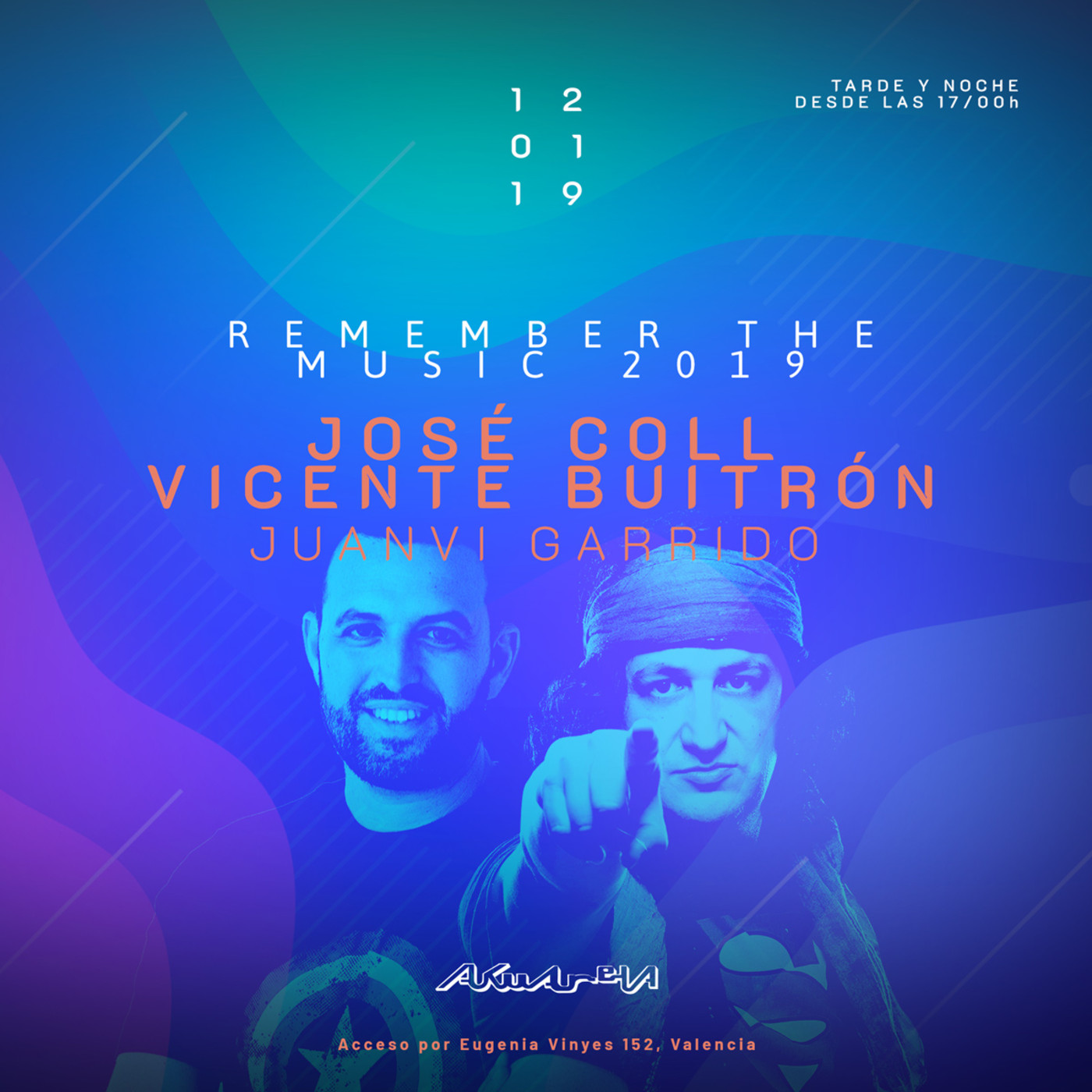 Podcast Programa Remember The Luxe Viernes 11012019 En Vicente