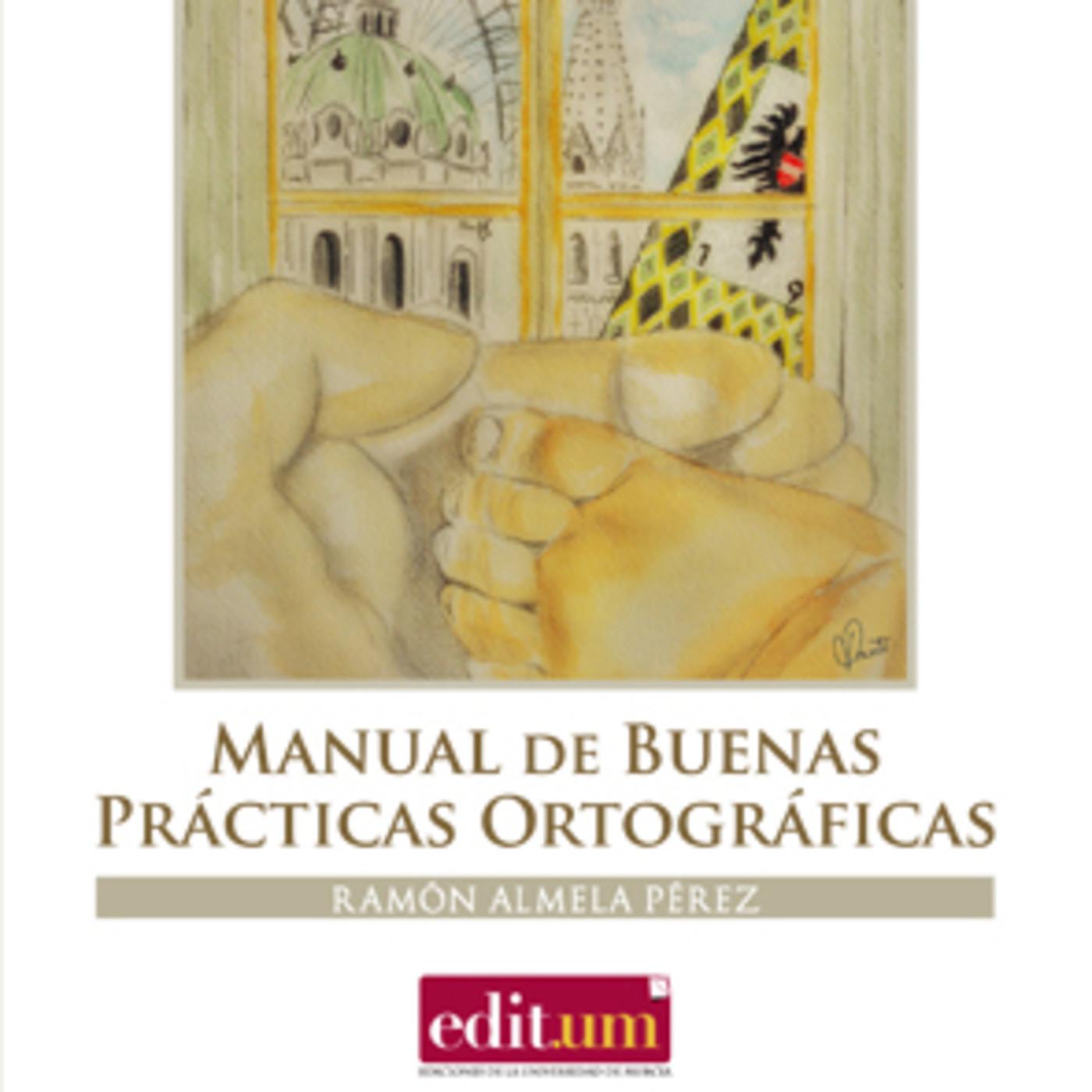 Manual De Ortografía Cap 9 Citas Bibliográficas En