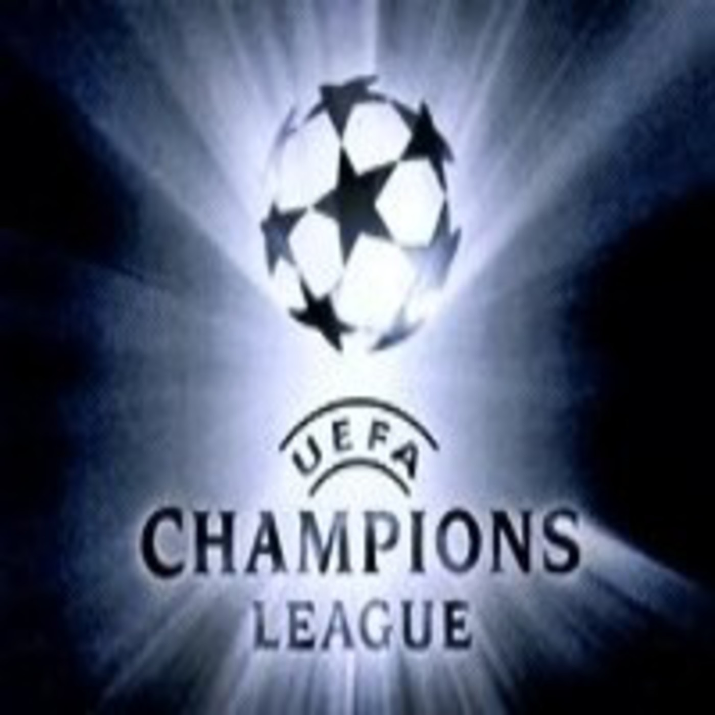 Champions League Mp3 Download: Himno Champions League: Música Para Campeones En 100