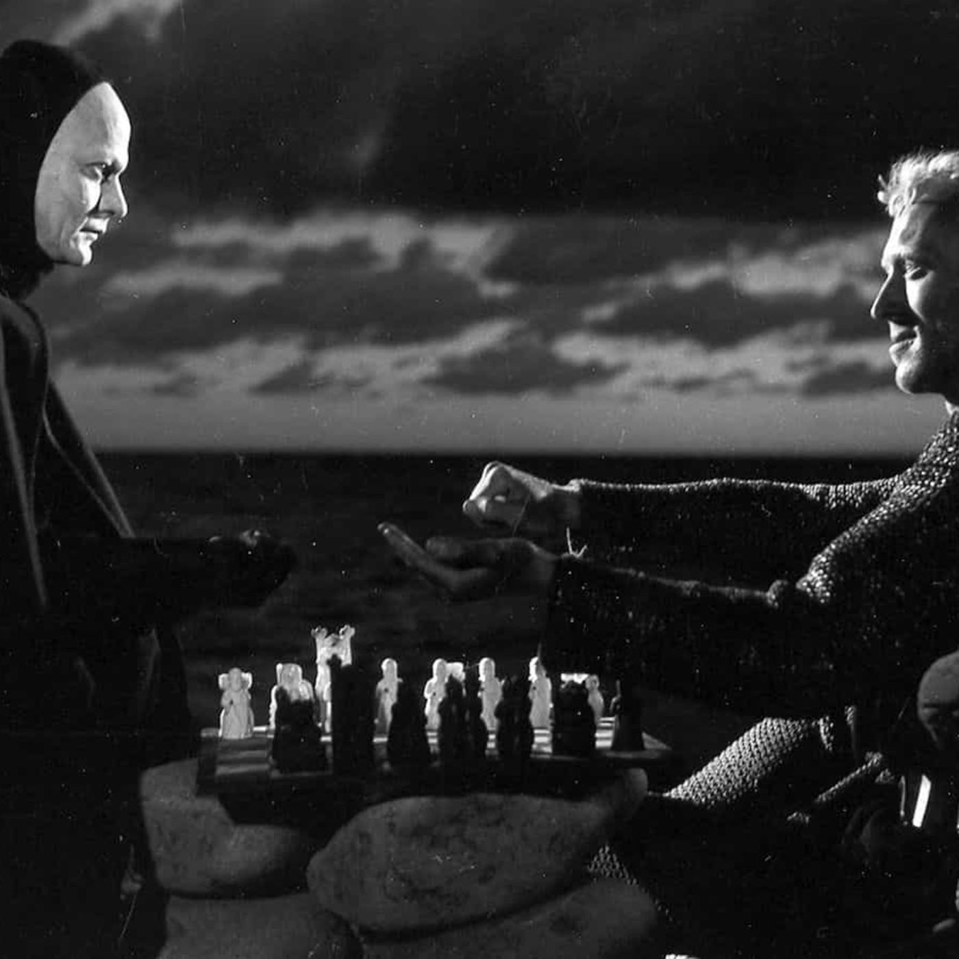 La controvertida vida y misterio de Ingmar Bergman