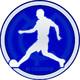 Podcast @ElQuintoGrande 4x16 Real Madrid 5-1 Legia de Varsovia / Previa Liga