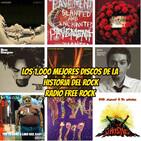 1000 mejores discos