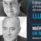 Entrevista a Lluís Lainz 24-01-18