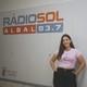 Informatiu de Ràdio Sol Albal del 29/01, amb Anabel Pastor