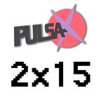 PULSA X - Especial fin de temporada: Previa del E3 2019