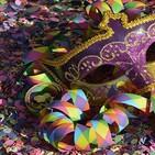 'El Vermut' 3x15 - Especial Carnaval - primera hora