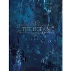 893 - The Ocean - La Concha Reggae Radio
