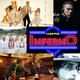 Películas favoritas de 2019 (hasta ahora): Tarantino, Scorsese, Aster