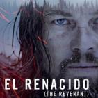 LODE 6x24 EL RENACIDO (The Revenant)