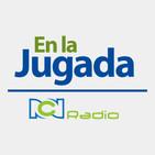 """Inspiradores Ep 9 """" Ana Maria Giraldo"""""""