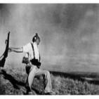 El Abrazo del Oso - Fotógrafos de la Guerra Civil Española