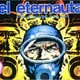 Un héroe argentino. El Eternauta de Héctor Germán Oesterheld