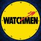 S02E45 - Watchmen, análisis 1x02: Proezas de Equitación Comanche