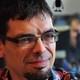 Entrevista Josep María Allué - Board Games Convention