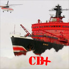 CB+PLUS Propulsión Nuclear (en vehículos militares y no tan militares)