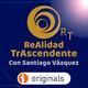 1x4 - Acérrima Defensa de Don Germán de Argumosa /Oportunidad: Curso de Parapsicología con Santiago Vázquez- 23/07/2020
