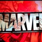 Sólo hablamos de historietas #28. Pelis Marvel (primera parte)