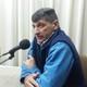 Fabian Cobeaga-Prof de Karate Santa Maria de Punilla