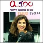 A 100. 'En el Diván'. Vanessa García nos presenta la segunda parte de un ejercicio para educarnos en las emociones