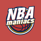 Publirreportajes y el sueño de los 58 partidos en la NBA (Avance Ep. 17)
