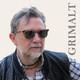 J. Grimalt-Radio-ENTREVISTA Y Recital En Torrent De Paraules - 07.11.2019