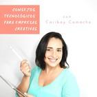 #26 Cómo proteger tus creaciones con Caribay Camacho
