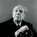 Historia de Argentina 24. Jorge Luis Borges.