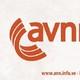 Avance Radio 19.06.19