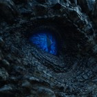 "16: Game Of Thrones S7 E6 ""Beyond the Wall"" - El escuadrón mas allá del muro."