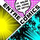 Entre Cómics 247: Salón del Cómic de Getxo 2018