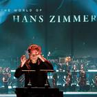 El cine por los oídos, episodio 102: Entrevista a Gavin Greenaway (director de orquesta en BSO de Hans Zimmer)