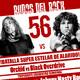 Los Rudos del Rock 56. Con virus!!