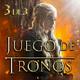 LODE 9x41 –Archivo Ligero– JUEGO DE TRONOS la serie HBO Temporadas 6, 7 y 8