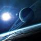 Hacia Saturno y Mas Allá #podcast #documental #universo #astronomia #ciencia