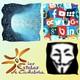 Internet, redes sociales, privacidad y negocio
