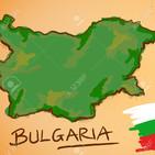 Música Swaggie -special programme (Bulgaria)