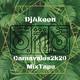 DjAkeen--Carnavales2k20MixTape
