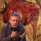 Voces del Misterio ESPECIAL: JESÚS CALLEJO y el enigma de las pinturas rupestres
