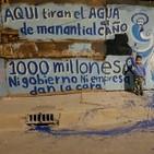 La Innombrable 1: Asamblea General de los Pueblos, Barrios, Colonias y Pedregales de Coyoacán