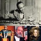 Paginas del Jazz Ed. 25