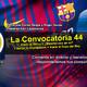 La Convocatoria 44: Barça vs Olympiacos + Atleti vs Barça + ¿Mascherano se va? + Copa del Rey