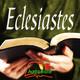 Eclesiastés 8, 1-17 AudioBiblia