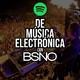 Episodio 67 Música electrónica en español que no sabías que era música electrónica