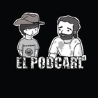 """10x02 """"We are the end of the world"""" - The Walking dead: El PodCarl"""