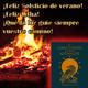 212- 40x04- EL LIBRO OCULTO DE LOS ANIMALES- ASTRONOMIA- CRONICA DE SUCESOS