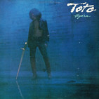 TOTO - St. George and the Dragon (vinyl rip)