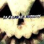 La noche de Halloween en Salamanca.