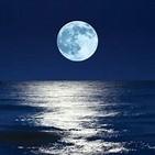 1. Meditación para dormir profundamente, relajación guiada.