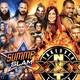 WWE SummerSlam 2020 y NXT Take Over XXX